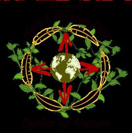 logo-no-date-no-border-transparent-final-2