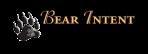 Bear Intent