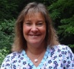 Donna Poirier
