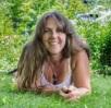 Sara Woods Kender