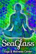 seaglass-yoga-wellness.jpg